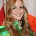 2012 Queen Sara Collins Bids Adieu With Class
