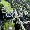 Irish Films Premiere at Siskel Center