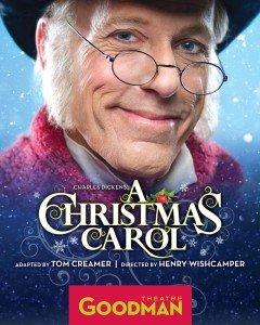 A Christmas Carol #A1