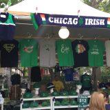 DOTL: A Ren Faire, Irish Fest, Greek Fest weekend