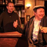 "Irish Theatre of Chicago revisits ""The Weir"""