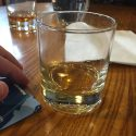 Whiskey Classes Set for Irish American Heritage Center