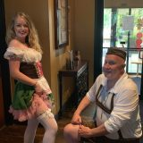 Danahey on the Loose: Enjoying the next-to-last weekend of summer