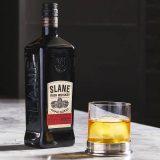 Danahey On The Loose Toasts A History of Irish Whiskey