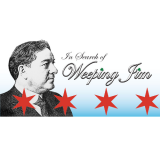 Irish America Claims Chicago Flag!